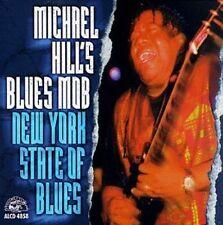 CD musicali musical per Blues