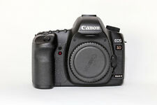 Canon EOS 5D Mark II / Canon EOS 5D Mark 2 / Canon EOS 5D Mark ii