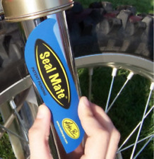 BLUE SEAL MATE TOOL - FIX LEAKING FORK SEALS. GENUINE FROM CALIFORNIA USA