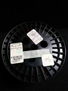34 AWG 10LBS.   Essex SAPTZ magnet wire, for coil winding GP/MR 200