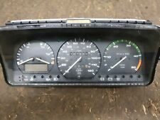 VW T4 Instrument cluster, clocks REPAIR service only