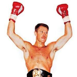 NEW! Rob Kaman Muay Thai Kickboxing Instructional DVD's - Choose Vol 2 3 4 or 5