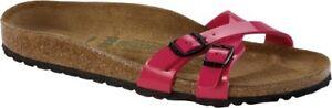 Sandalo Birkenstock Almere donna