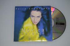 Mónica Naranjo – Perra Enamorada. CD-SINGLE PROMO