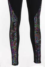 Markenlose Joggen extra leichte Damen-Sportbekleidung