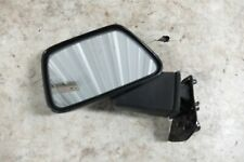 85 Honda GL 1200 L Limited CFI Goldwing left hand side mirror