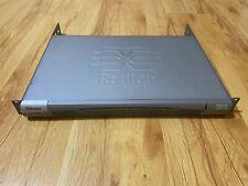RARITAN KX-416 16-Port KVM Over IP Switch