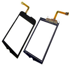Samsung Galaxy i5700 Touch Screen Digitizer Panel Pad Black
