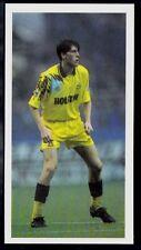 BASSETT-FOOTBALL 1994/95- #28-TOTTENHAM & ENGLAND-PORTSMOUTH-DARREN ANDERTON