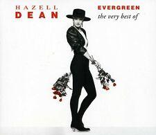 Hazell Dean - Evergreen: Very Best of Hazell Dean [New CD] UK - Import