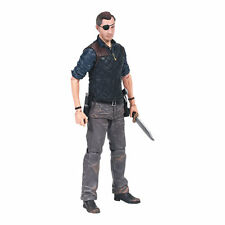 Loose The Governor Figure The Walking Dead David Morrissey