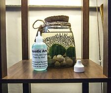 Aquatic Arts Marimo Moss Ball Food