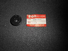 NOS Suzuki OEM Turn Signal Spacer SP400 SP370 GS450 GN400 35695-32401