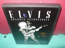 ELVIS - VOLUMEN 3 - EL REY DEL ROCK -