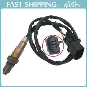 Upstream Oxygen Sensor For 2002-2005 BMW 745i 745Li 4.4L 2007-2008 BMW Alpina B7