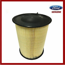Genuine Ford Focus MK2/3 Air Filter Round Type 1848220 New!