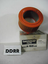 FILTRO ARIA TALBOT-SIMCA 1000-1300-1600 TECNOCAR A 230