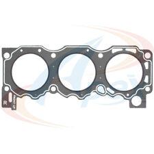 Engine Cylinder Head Gasket Right Apex Automobile Parts AHG458R