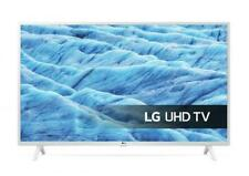 """Lg TV LED 49"""" 49UM7390PLC ULTRA-HD 4K SMART TV WIFI DVB-T2 (0000037304)"""