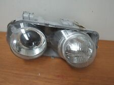 1998-1999-2000-2001 ACURA INTEGRA RIGHT HEAD LIGHT ORIGINAL