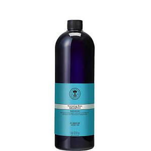 Neal's Yard Remedies Nurturing Rose Shampoo 950ml