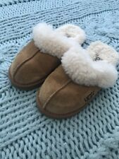 Kids Ugg Slippers UK 13