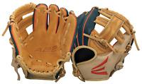 "Easton Pro Youth Alex Bregman 10"" Infielders Baseball Glove PY1000"