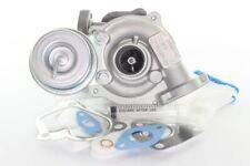 ALANKO Abgas-Turbo-Lader Turbolader Aufladung / ohne Pfand 10900951