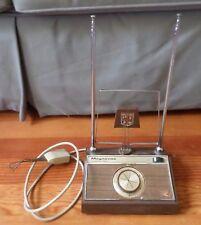 Vintage Antenna Magnavox Magna Color MCM Atomic Age UHF VHF