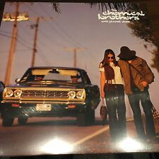 The Chemical Brothers - Exit Planet Dust  2 X Viny LP  New & Sealed