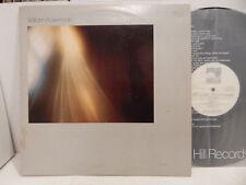 William Ackerman Past Light 1983 Windham Hill Records WH-1028 NM Vinyl Clean LP