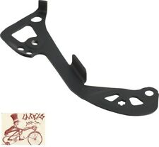SHIMANO XT RD-M8000-GS REAR DERAILLEUR INNER CAGE PLATE