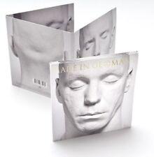 Rammstein - Grabado en Alemania 1995-2011 Nuevo CD