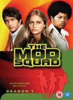 The Mod Squad Saison 1 - Volime 1 DVD Neuf DVD (PHE9302)