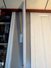 Intex Metal Frame Swimming Pool Vertical Leg Beam Pole Replacement