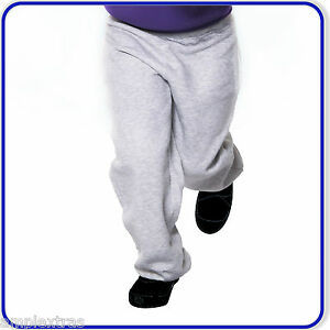New Good Quality Mens Womens Adult Plain Joggers Fitness Tracksuits S-2XL (2000)