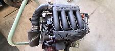 VW Golf MK3 GTI - Engine (ABF) - 2.0L 16V