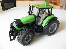 Siku 3055 Deutz Fahr agrotron k110 tractor 1/32