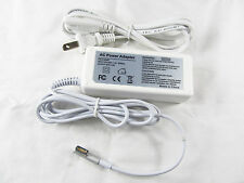 "For Apple MacBook Pro 15"" 17"" A1226 A1229 A1260 85W AC Laptop Adapter Charger"