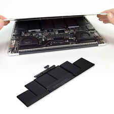 Genuine A1417 Battery Apple Macbook Pro 15 Retina A1398 Mid 2012 Early 2013 OEM