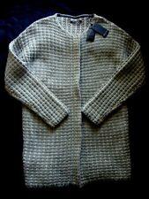 Marc O ´ polo cardigan miscela di lana mis. L NUOVO