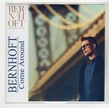 (GI287) Bernhoft, Come Around - 2014 DJ CD