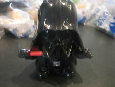 Complete Set Burger kings Star Wars Action Figures Qty 31 w/free Cannabis Coin