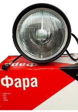 Headlight For Lada Niva 1600 1700 1800 21213-3711010