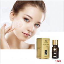 NEW Ultra Brightening Spotless Oil 100% Removes Dark Spots & Hyper-pigmentation