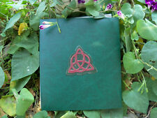 Charmed Book of Shadows,  room to grow binder