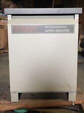 Topaz Ultra Isolator 93330-21 30 KVA 3 Phase Line Insulator