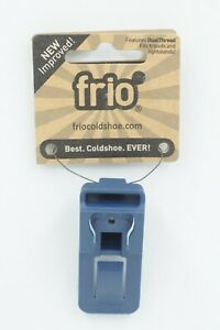 Frio Cold Shoe Universal Flash Mount Adapter Bracket Tripod or Light Stand #Q72