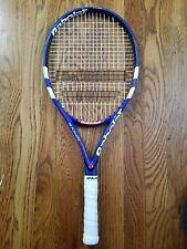 Babolat Tennis Racquet PURE Drive Jr 25 ii Grip 4-1/4 No 2