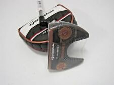 TaylorMade Putter Right-Handed Golf Clubs